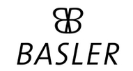 Basler Fashion