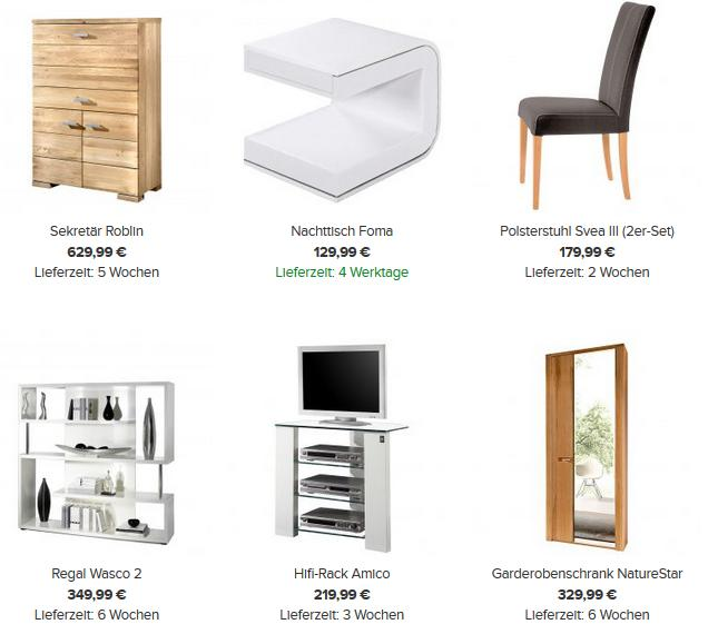 bellinzona ch tolle designer und shops online finden. Black Bedroom Furniture Sets. Home Design Ideas