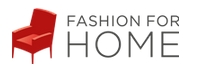 FashionforHome Shop