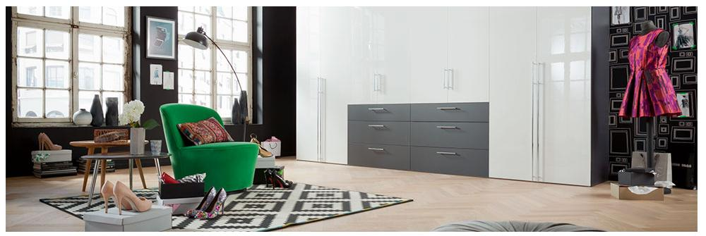 hom in tolle designer und shops online finden. Black Bedroom Furniture Sets. Home Design Ideas