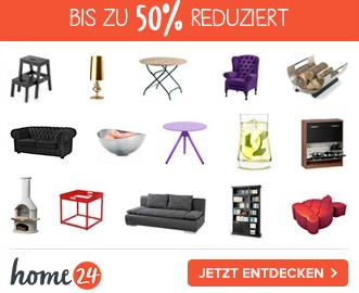 Home24 Angebote