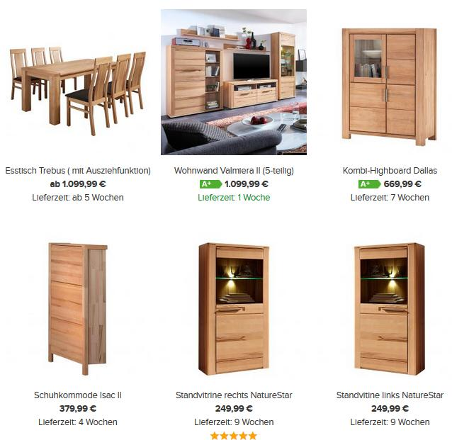 jung s hne tolle designer und shops online finden. Black Bedroom Furniture Sets. Home Design Ideas