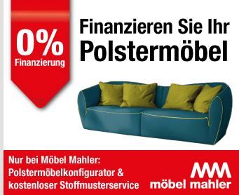 roland bender tolle designer und shops online finden. Black Bedroom Furniture Sets. Home Design Ideas