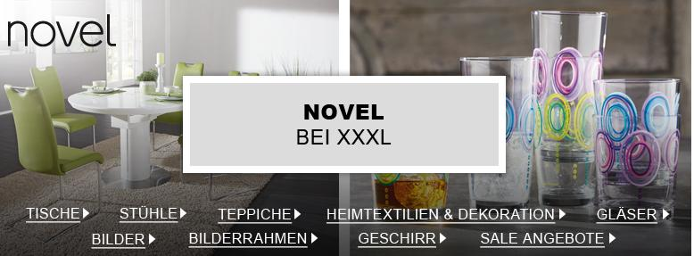 Novel Möbel Outlet