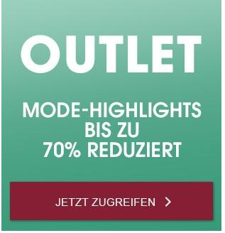 Peter Hahn Outlet