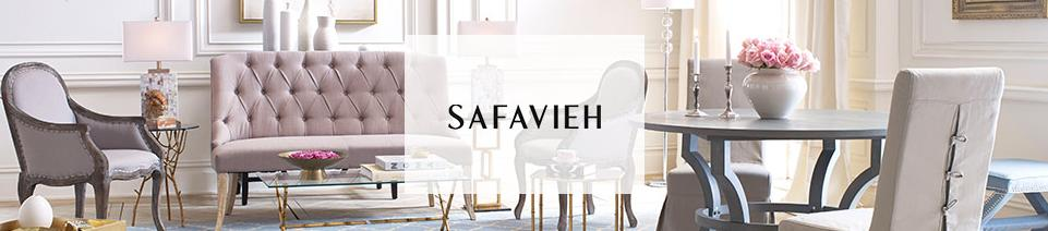 Safavieh Shop