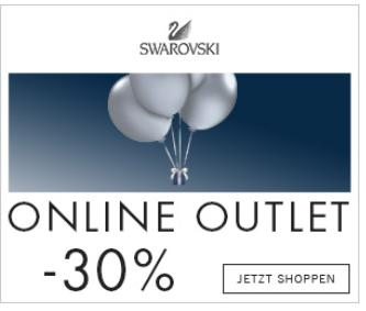 Sarovski Outlet