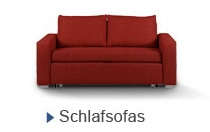 sofa tolle designer und shops online finden. Black Bedroom Furniture Sets. Home Design Ideas