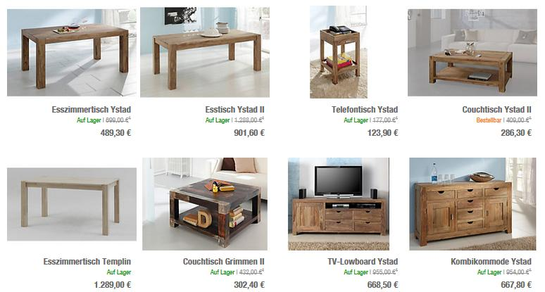 wood works tolle designer und shops online finden. Black Bedroom Furniture Sets. Home Design Ideas